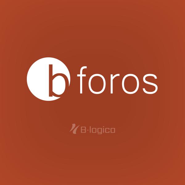 b-foros