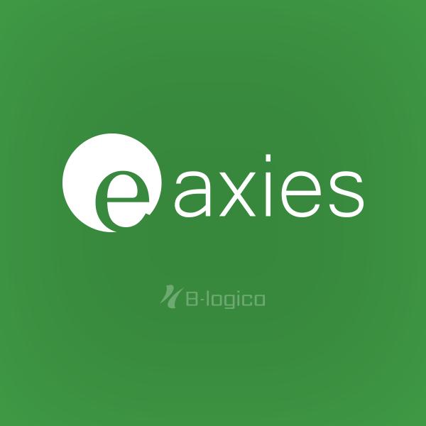 eaxies.gr