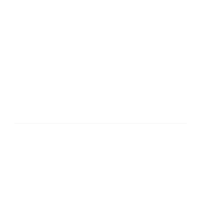Πιστοποιημένος συνεργάτης της Microsoft