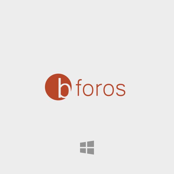 Με το πρόγραμμα B-foros, υπολογίστε εύκολα και γρήγορα τους Φόρους Μεταβιβάσεων, Κληρονομιών, Δωρεών, Γονικών Παροχών, Διανομών και Συνενώσεων.