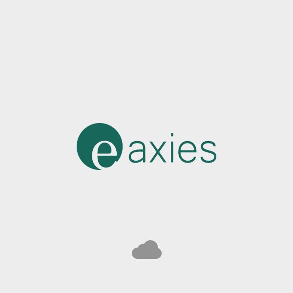 Με το eAxies υπολογίστε online τις Αντικειμενικές Αξίες και τον κύριο φόρο ΕΝ.Φ.Ι.Α.